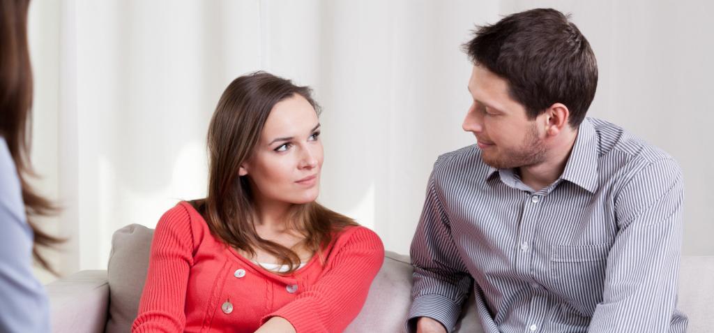 Aile-ve-Evlilik-Terapisi