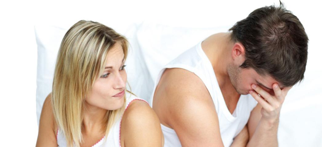 Erkekte-Orgazm-Bozuklugu