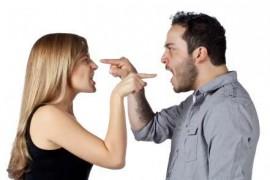 Aile ve Evlilik Terapisi